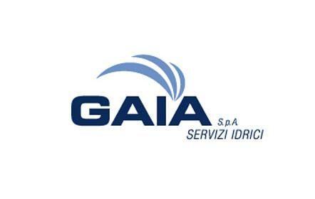 Gaia S.p.a