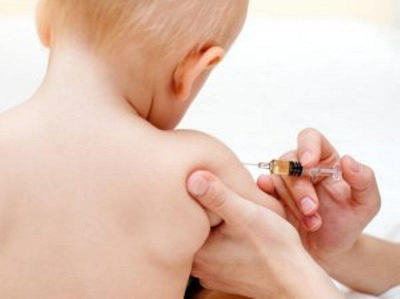 Ufficio Vaccinazioni A Prato : Vaccini novanta bimbi sospesi dall asilo attualità firenze