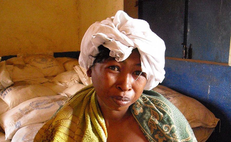 siti di incontri donne madagascar