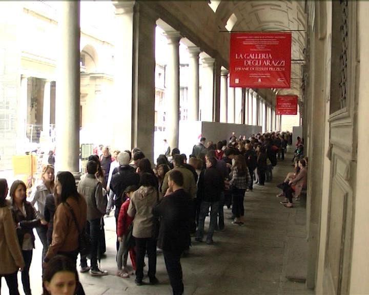 Tassa di soggiorno, accordo Palazzo Vecchio-Airbnb | Attualità firenze