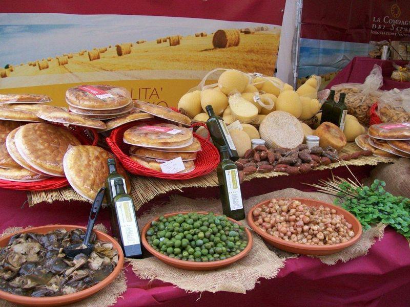 Un premio per la cucina al femminile | Attualità San Marcello Pistoiese